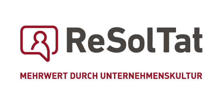Segelcoaching by ReSolTat